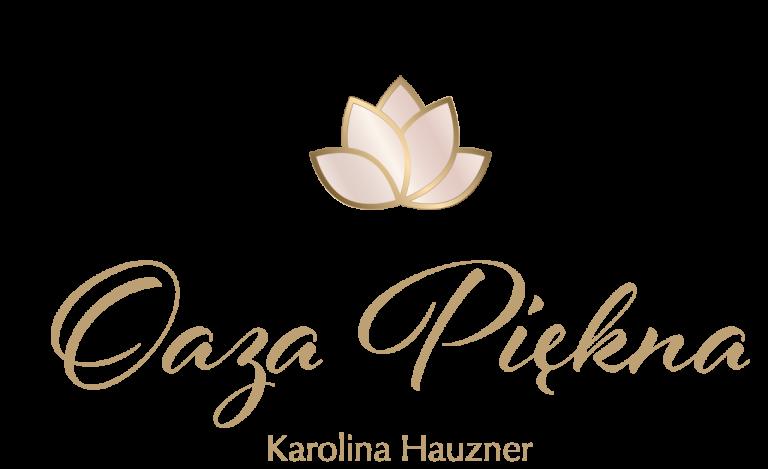 Oaza Piękna Karolina Hauzner